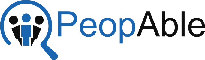 Peopable, UAB