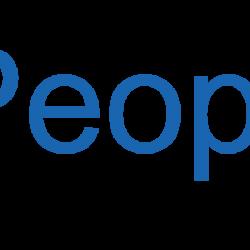 Peopable, UAB klientas