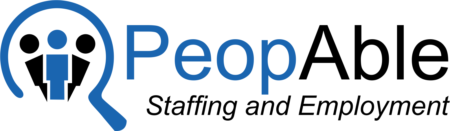 Peopable, UAB client
